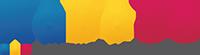 NaDoJo Logo